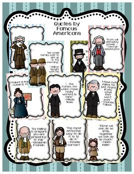 17 Best images about Teaching Historical Figures on Pinterest.