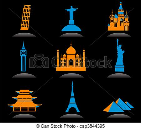 Historical landmark Vector Clipart Illustrations. 5,080 Historical.