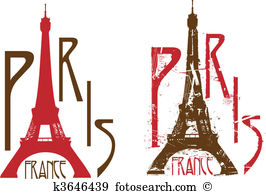 Historical landmark monuments Clip Art Royalty Free. 1,813.