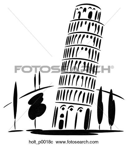 Stock Photography of black and white, cartoon.
