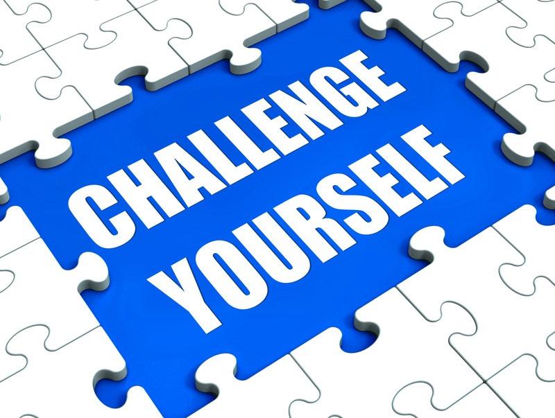 Challenge #32: Correlate Evidence.
