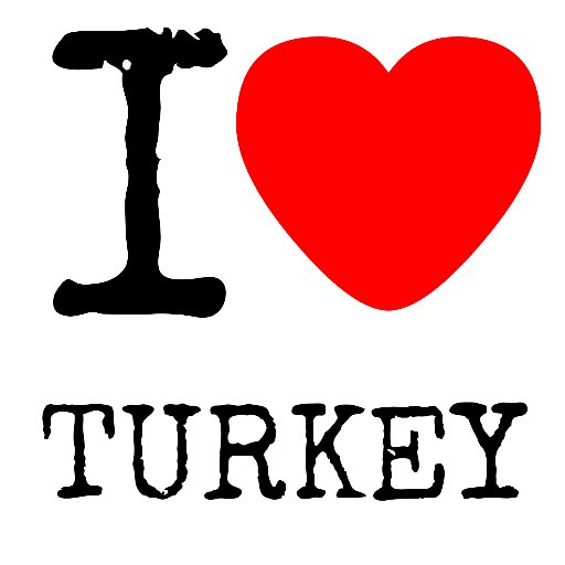 """Shopping in Turkey on Twitter: """"The historical Grand Bazaar has it."""