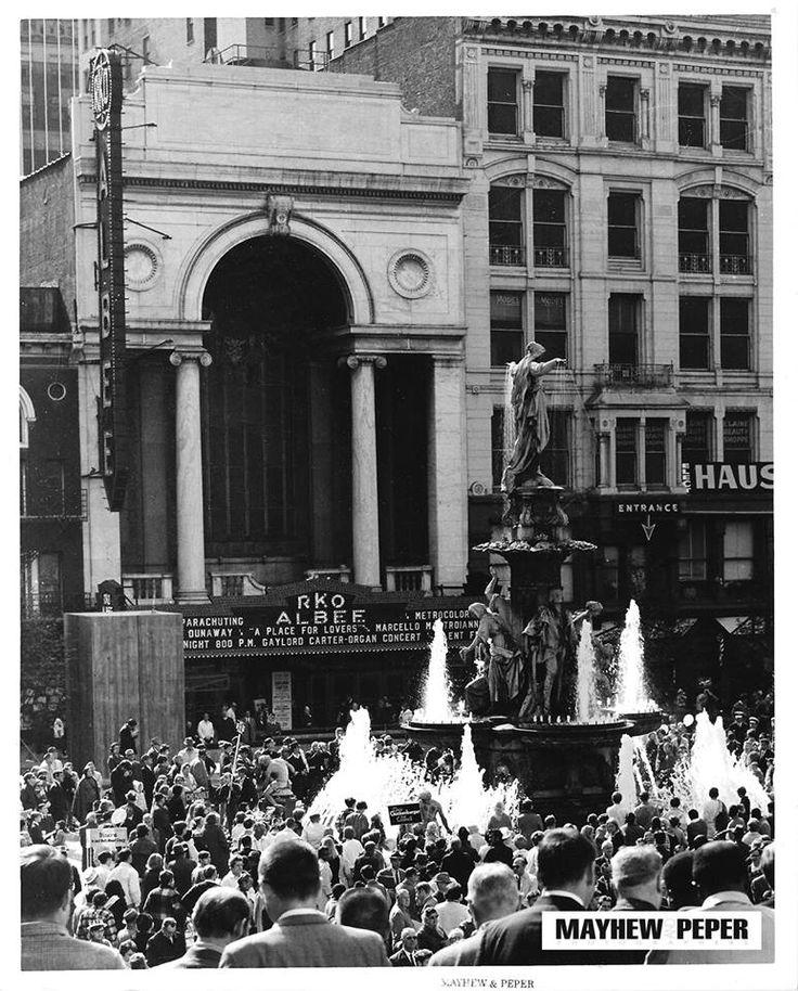1000+ images about Historic Cincinnati on Pinterest.