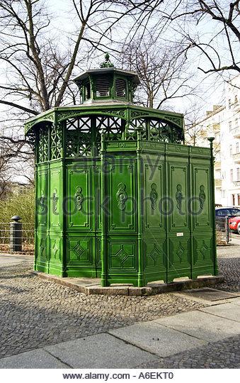Historical Toilet Stock Photos & Historical Toilet Stock Images.