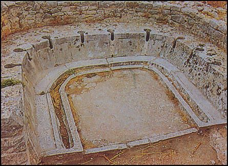 1000+ images about Roman Toilet Habits on Pinterest.