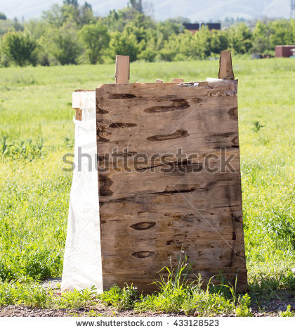 Historical Toilet Stock Photos, Royalty.