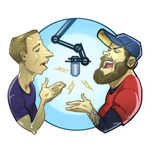 Episode 147: Most of a Month of Mythicism part one.