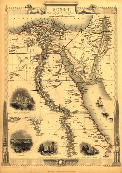 17 Best images about Antique Clipart, Images and Maps on Pinterest.