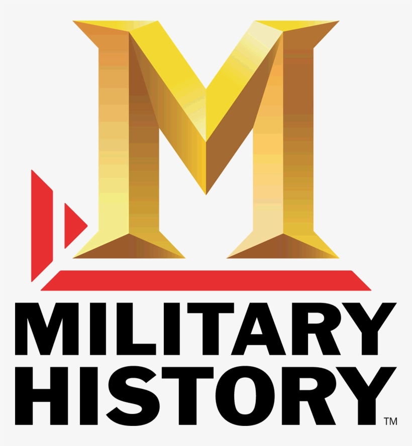 History Channel Military.