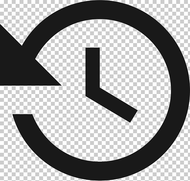 Computer Icons History Icon design, time PNG clipart.