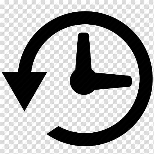 Clock , Time travel Computer Icons , Clock, Event, History.