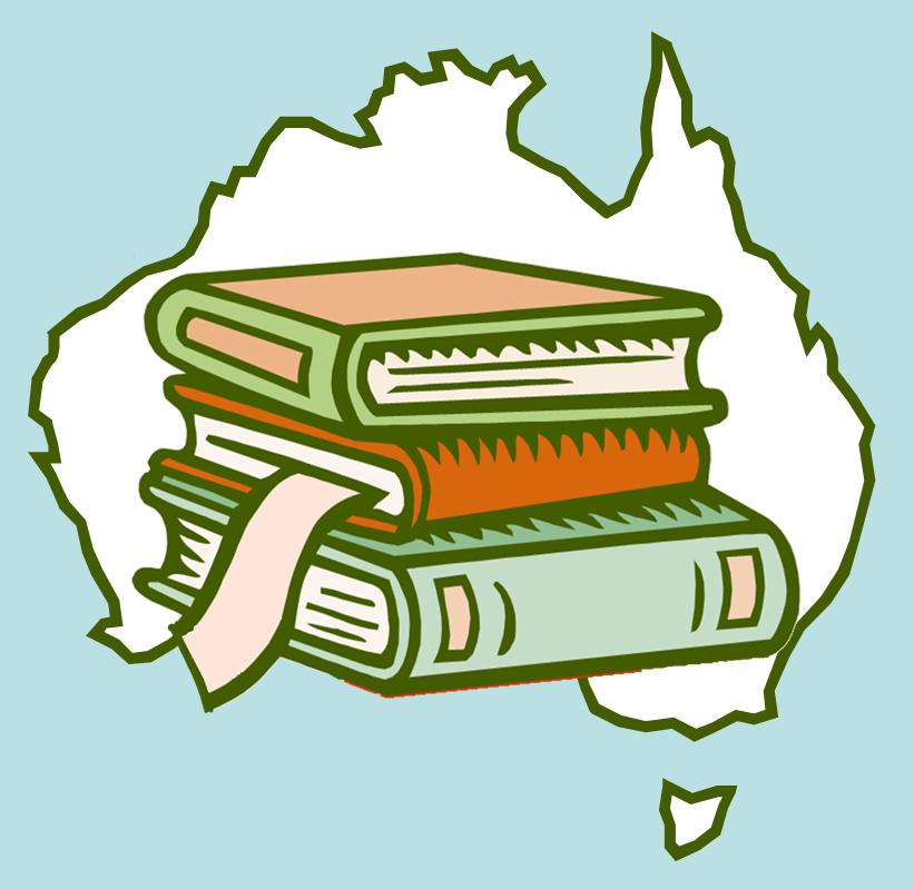 Free australian history clipart.