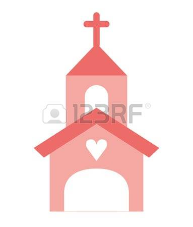 763 Steeple Stock Illustrations, Cliparts And Royalty Free Steeple.