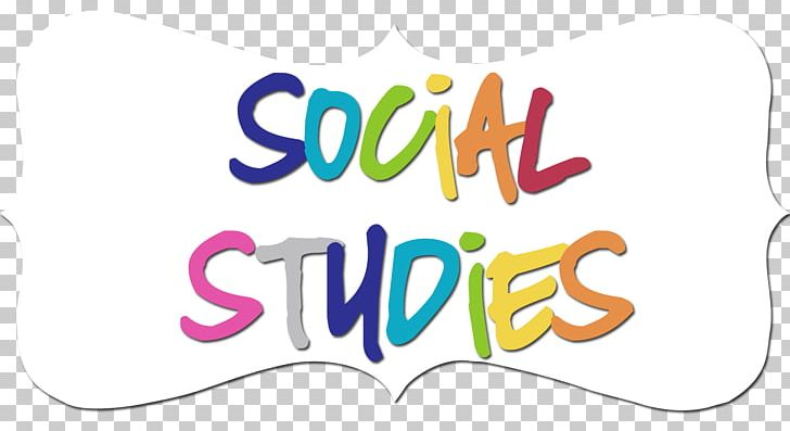 Social Studies Homework History PNG, Clipart, Area, Brand.