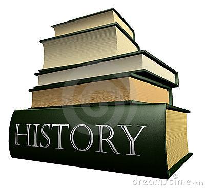 History Education And Mascot. Education And Life Character Desig.