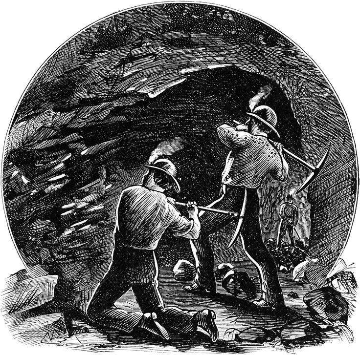 coal mining in india in 19th century by the indian men and.