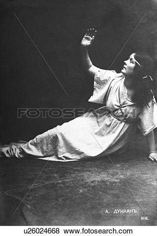 Pictures of Russian culture, History, Russian, Portrait, Isadora.