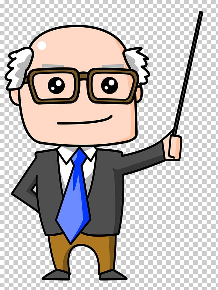 Professor Teacher PNG, Clipart, Area, Blog, Cartoon, Clip Art, Cute.