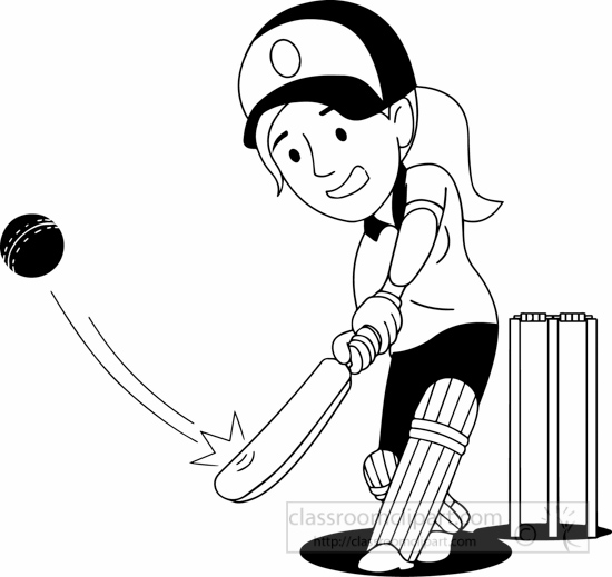 Search results for cricket pictures graphics clipart.