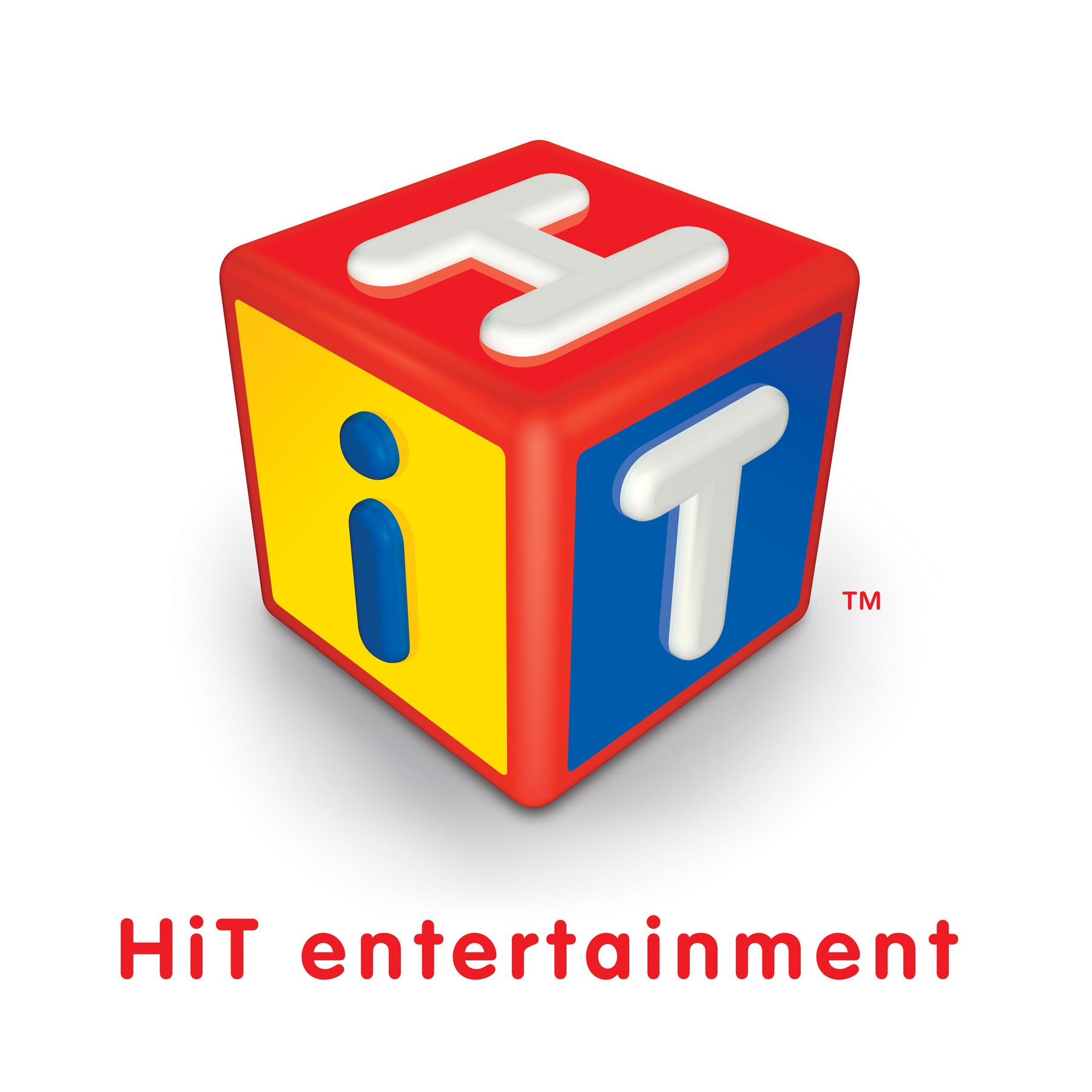 HIT Entertainment Brings Fireman Sam® Franchise to Amazon.