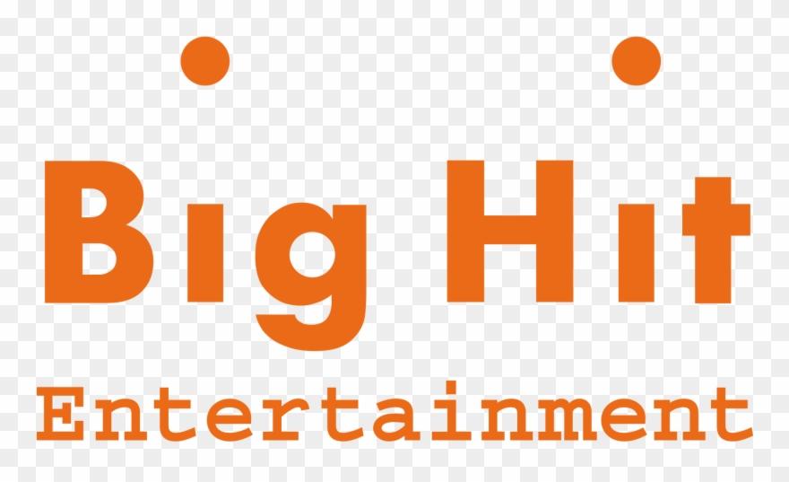 File Big Hit Logo.