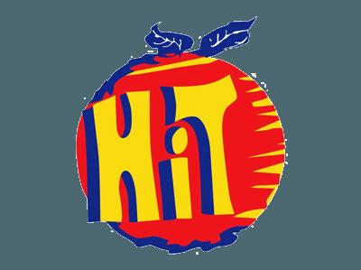 Hit Logo.
