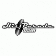 Hit Parade Clip Art Download 114 clip arts (Page 1).