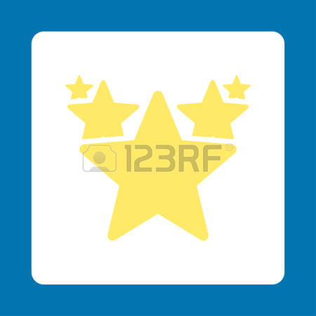 135 Hit Parade Stock Vector Illustration And Royalty Free Hit.