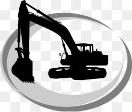 Hitachi Construction Machinery PNG and Hitachi Construction.