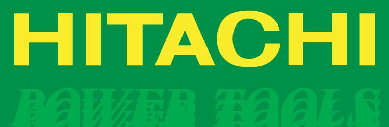 Hitachi logo (91340) Free AI, EPS Download / 4 Vector.