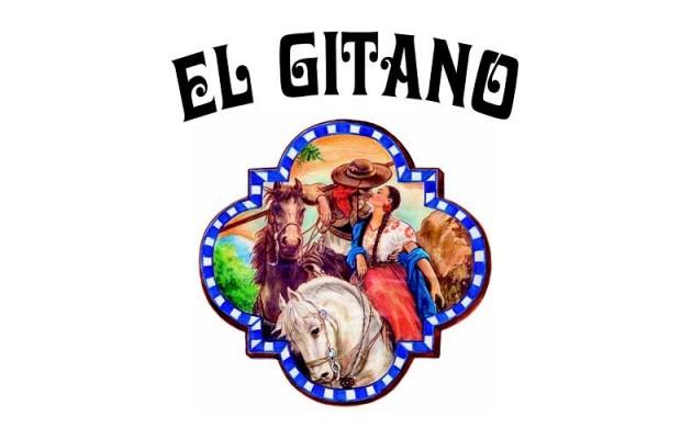 El Gitano, Wednesday, 4p.