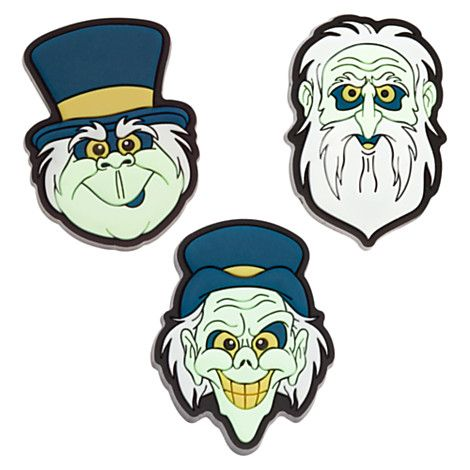 hitchhiking ghosts clipart - Clipground