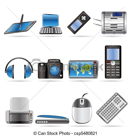 Hi tech Stock Illustrations. 33,060 Hi tech clip art images and.