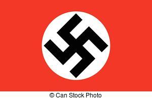 Hitler Clip Art and Stock Illustrations. 64 Hitler EPS.