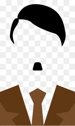 Hitler Mustache Png (103+ images in Collection) Page 3.