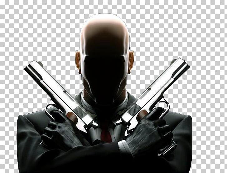 Hitman: Absolution Hitman 2: Silent Assassin Hitman: Sniper.