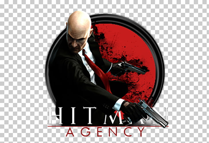 Hitman: Absolution Hitman: Codename 47 Agent 47 Hitman 2.