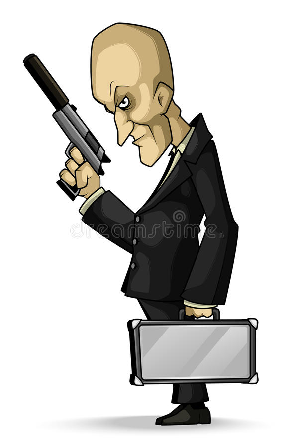 Hitman Clipart & Look At Hitman HQ Clip Art Images.