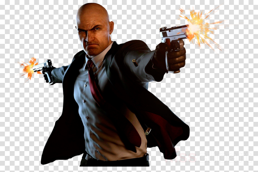 hitman blood money xbox 360 clipart Hitman: Absolution Hitman: Blood.