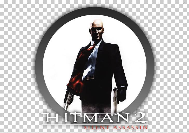 Hitman 2: Silent Assassin PlayStation 2 Hitman: Contracts.