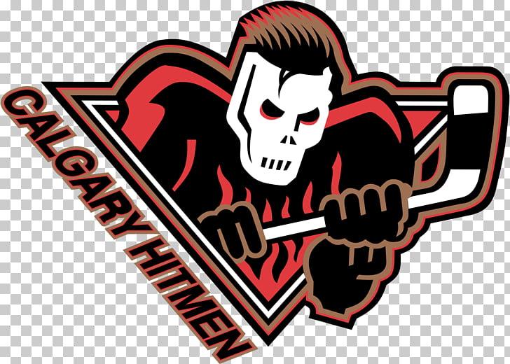 Calgary Hitmen Western Hockey League Regina Pats Moose Jaw.