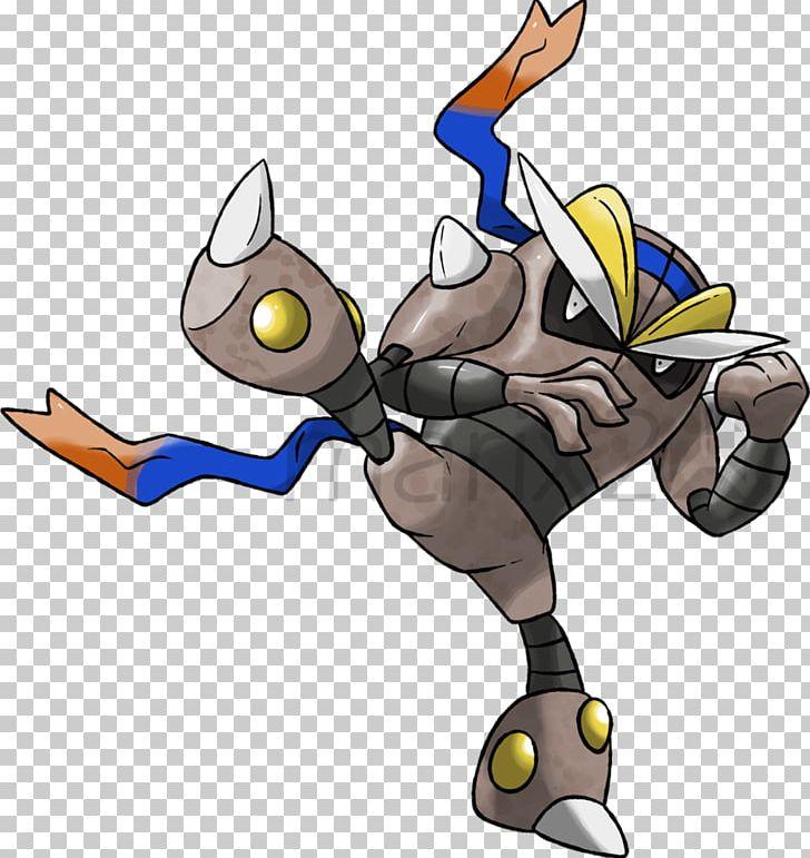 Pokémon X And Y Hitmonlee Hitmonchan Hitmontop PNG, Clipart.