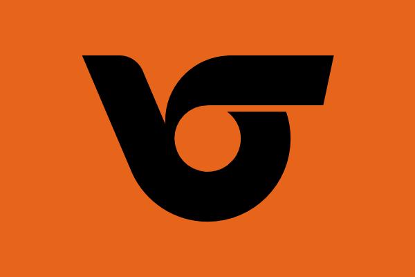Flag Of Hitoyoshi Kumamoto clip art Free Vector / 4Vector.