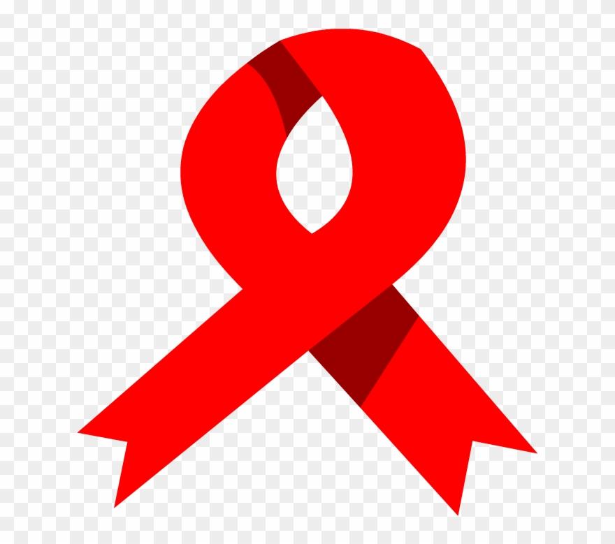 Hiv/aids Clipart (#1037128).