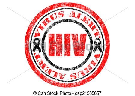 Hiv aids Illustrations and Clip Art. 4,842 Hiv aids royalty free.