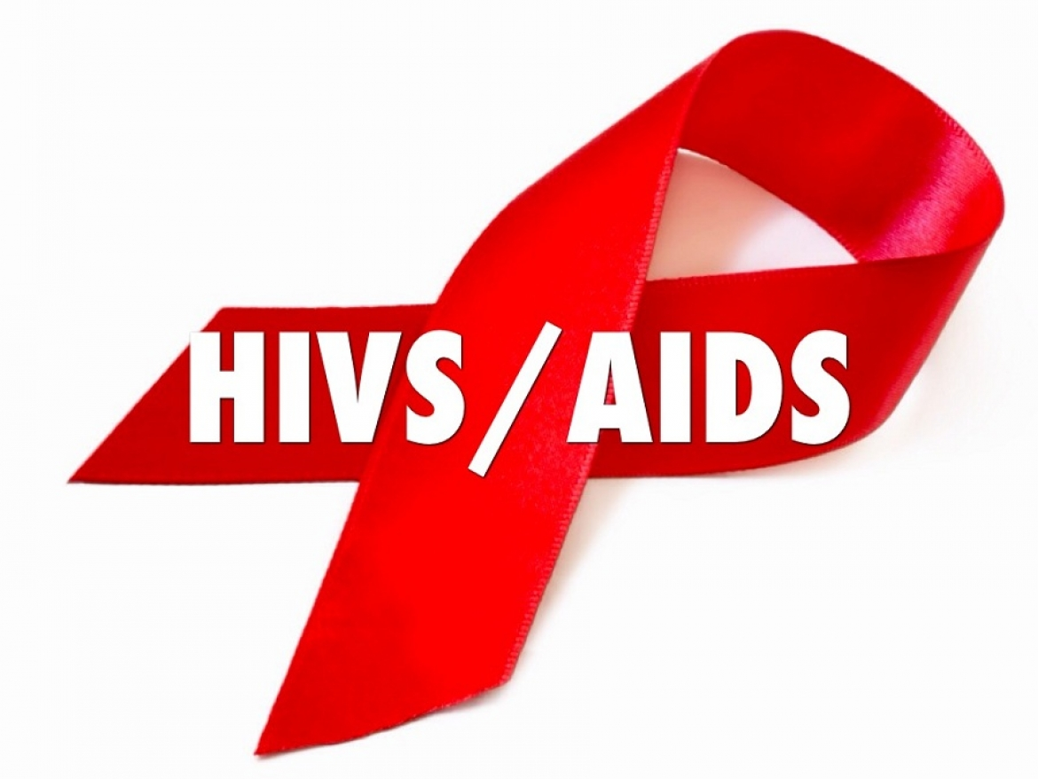 No Basis for False Rumours about HIV Epidemic in Slavonia.