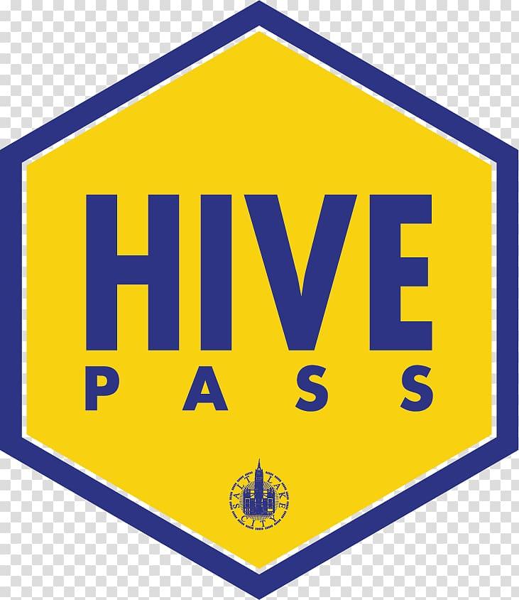 BWP Communications Logo Brand Organization Signage, hive.