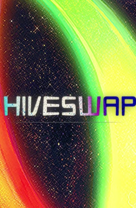HIVESWAP: Act 1 Torrent Download Game for PC.