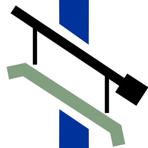 File:BSicon uLIFT.svg.