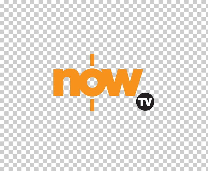 Now TV Logo Hong Kong Now.com.hk Television PNG, Clipart.